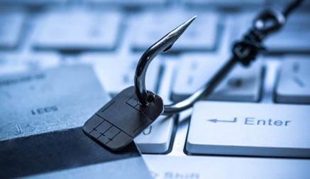 Alerta del incremento de estafas por internet, especialmente en banca on line