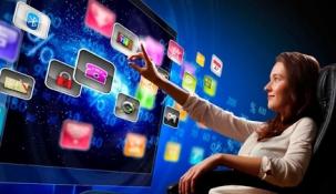 El telespectador envejece y el consumo televisivo «tradicional» se apaga