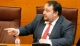 Rubén Gómez se ofrece a Revilla para activar la economía cántabra