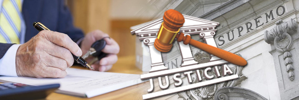 Otro cambio de rumbo más sobre el impuesto a las hipotecas: un juez obliga a pagar al banco de forma retroactiva