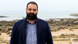 """Cs Santander pide al Ayuntamiento que """"aproveche"""" las ayudas y subvenciones que se convocan en vez de """"dejarlas pasar de largo"""""""