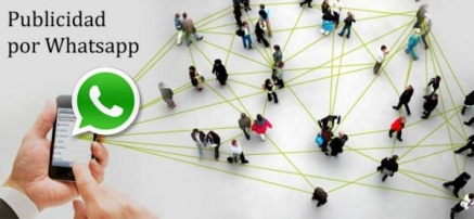 WhatsApp prepara el terreno para introducir publicidad
