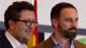 PP y Ciudadanos rechazan el desafío de VOX con la violencia machista