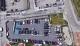 El Ayuntamiento insiste en que MUPAC y Consejería ocupen espacios independientes