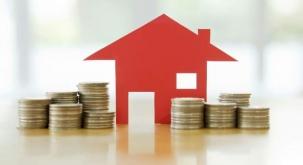 El precio de la vivienda aumenta un 6,5 % anual en diciembre