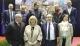 Diez municipios del Besaya firman un protocolo de colaboración para impulsar y fortalecer la Comarca
