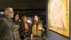 'La mar de cartas' inicia el programa expositivo del Museo Marítimo del Cantábrico