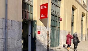 Este lunes podrán solicitarse las ayudas del Plan de Vivienda de Cantabria
