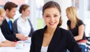 Denuncian que las mujeres se ven obligadas a renunciar al empleo por la ausencia de políticas de conciliación