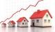 El precio de la vivienda se incrementa un 4,1 % anual en febrero