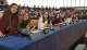 Un colegio de Torrelavega representa a España en una jornada especial del parlamento europeo