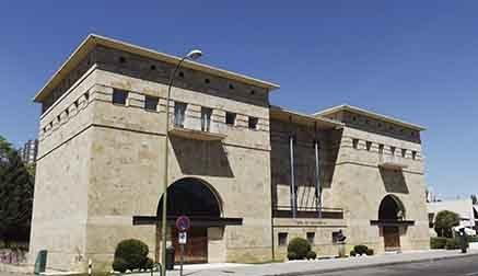 Convocadas las ayudas de 100.000 euros a las Casas de Cantabria