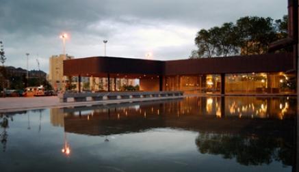 La Feria de Turismo de Cantabria (FETURCANT), del grupo Teiba, abre hoy sus puertas