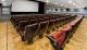 Se reanuda la actividad de la Filmoteca tras su rehabilitación y obras de mejora