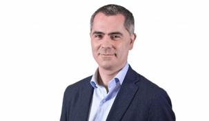 Unidas por Santander rechaza la llegada de Cabify