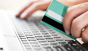 TPV virtual: cómo funciona esta herramienta necesaria en tu tienda online