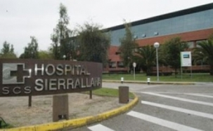 IU pide más información sobre el fallecimiento por listeriosis en Sierrallana