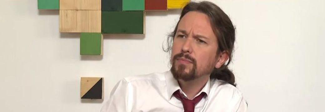 """Podemos anticipa su postura final: no aceptarán un """"trágala"""" del PSOE y podrían forzar nuevas elecciones"""
