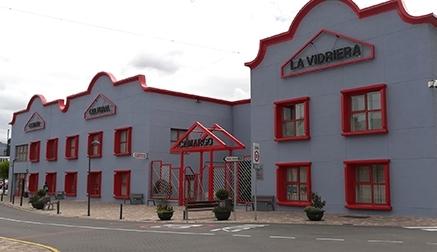 Camargo destina cerca de 13.000 euros en becas y ayudas para los cursos y talleres de La Vidriera