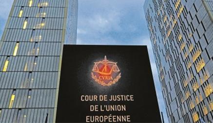 Golpe a la banca: la justicia europea apoya a los afectados por el IRPH