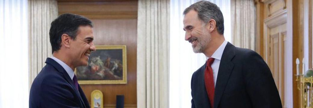 El Gobierno desprecia un 'apoyo gratis' de Unidas Podemos que reclama a la derecha