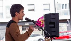 """Cantabristas critica el informe sobre el absentismo de Randstad por """"intoxicar de la opinión pública"""""""