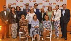 Pascual facturó más de 10 millones de euros en Cantabria en 2018