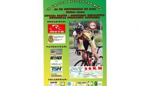 Cayón acoge este domingo el IV Trofeo Bicicletas Meta