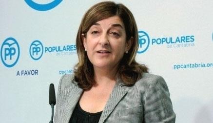 El PP denuncia que el Gobierno oculta un recorte de 35 millones