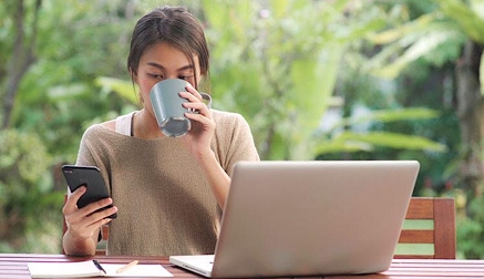 Ventajas y desventajas del Dropshipping: todo lo que debe saber un emprendedor