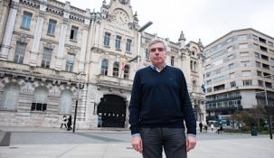 Los regionalistas critican el retraso en los presupuestos municipales para 2020