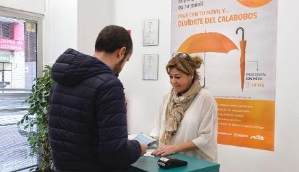 Abierto el plazo para renovar las tarjetas de residente de la OLA hasta el 31 de enero