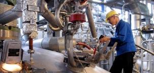 Frente común de Cantabria, Galicia y Asturias para la rebaja a la gran industria de la factura eléctrica