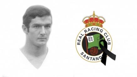 Profunda tristeza en el fútbol cántabro por la muerte de Ico Aguilar - Cantabria 24 horas
