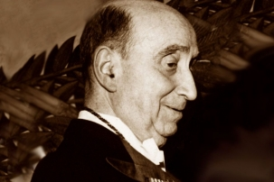 Carlos Blanco Soler, médico: comilones y sedientos
