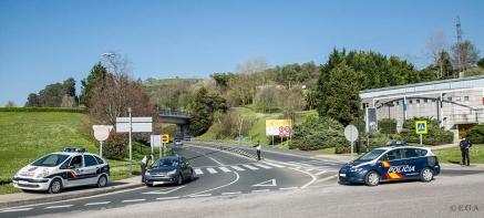 Los viajes a Asturias y el País Vasco desde Cantabria podrían autorizarse en la segunda semana de la Fase 3