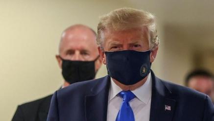 Balance de la pandemia en el mundo: 12,63 millones de contagiados y 562.800 fallecidos
