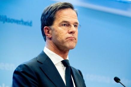 El partido de los holandeses y quienes alientan cuanto peor, mejor