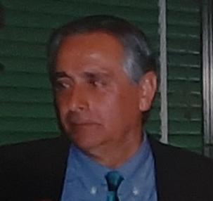 Fallece Tinín Lanza, que fuera delegado del primer equipo en los años 80 y 90