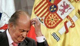 Las cuentas que no salen e inquietan respecto a Juan Carlos de Borbón