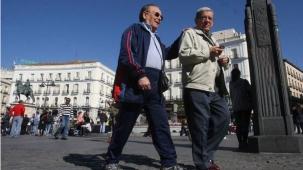 Tribunal de Cuentas y dinero de las pensiones