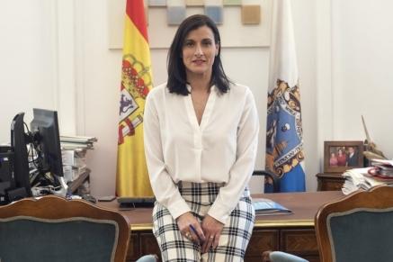 Santander se aproxima a los 500 contagiados