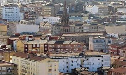 Torrelavega: los contagiados vuelven a incrementarse y son ya 119