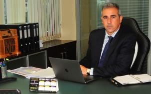 El periodista cántabro Alberto Aparicio, nuevo director de Radio Rioja-Cadena Ser