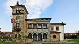 Santa María de Cayón aprueba ayudas al estudio por valor de casi 40.000 euros