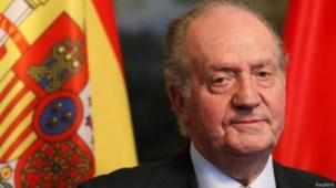 Juan Carlos de Borbón paga más de cuatro millones a Hacienda en una segunda regularización