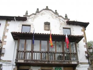 Turismo inicia las obras del Centro de Interpretación del Paisaje y la Vida Pasiega