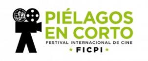 Abierto el plazo de presentación de trabajos a la XI edición del Festival Internacional de Cine de Piélagos (FICPI)