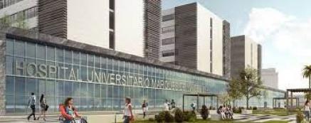 Cantabria repite el liderazgo en donaciones, teniendo al Hospital Valdecilla como principal referencia en trasplantes