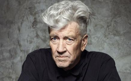 La Filmoteca inicia este mes de julio un ciclo sobre el cineasta norteamericano David Lynch